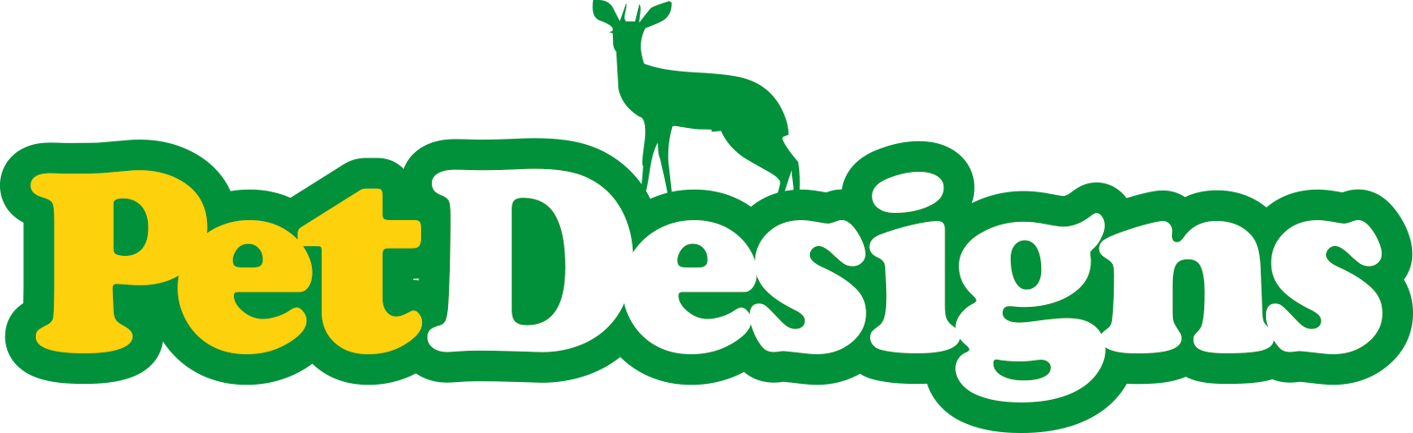 petdesigns